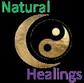 www.natural-healings.nl